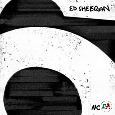 Ed Sheeran – BLOW ft. Chris Stapleton Bruno Mars