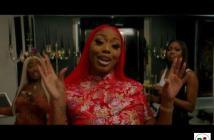 Darkoo Ft Davido Tion Wayne  SL   Gangsta Remix video