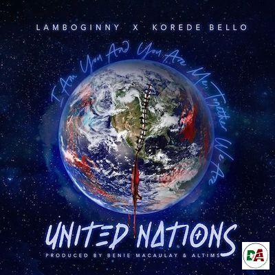 Lamboginny-United-Nations-dopearena.com