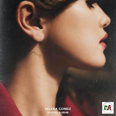 Selena-Gomez-–-Rare-Deluxe-2-dopearena.com