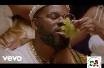 video-falz-–-bop-daddy-ft-ms-banks-dopearena.com