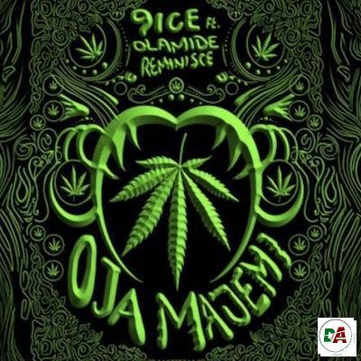 9ice-–-Oja-Majemi-ft.-Olamide-Reminisce (dopearena.com)