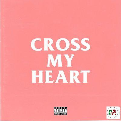 AKA-–-Cross-My-Heart (dopearena.com)