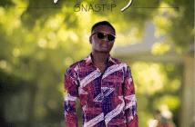 snast-p-born you (dopearena.com)