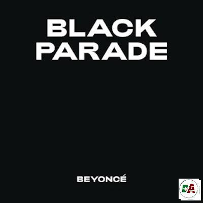 Beyoncé-BLACK-PARADE-Single_(dopearena.com)