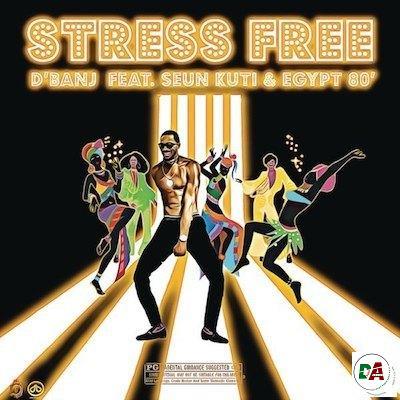 DBanj-–-Stress-Free-ft.-Seun-Kuti-Egypt-80_(dopearena.com)