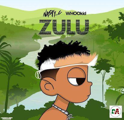 MIXTAPE-Nasty-C-–-Zulu-ft.-DJ-Whoop-Kid_(dopearena.com)
