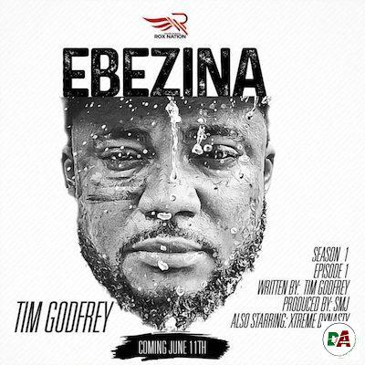 Tim-Godfrey-Ebezina-(dopearena.com)