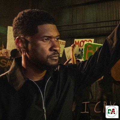 Usher-–-I-Cry_(dopearena.com)
