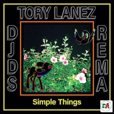 DJDS-–-Simple-Things-ft.-Rema-Tory-Lanez_(dopearena2.com)
