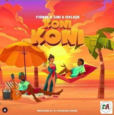 Fiokee-Simi-Oxlade-–-Koni-Koni_(dopearena.com)