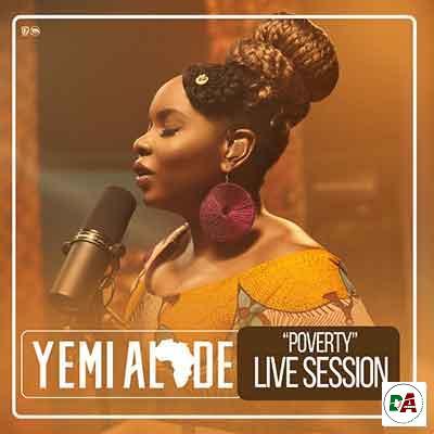 Yemi-Alade-Poverty-Live-Session_(dopearena2).com