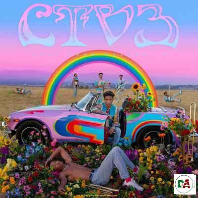 Jaden-–-Rainbow-Bap_(dopearena2.com)