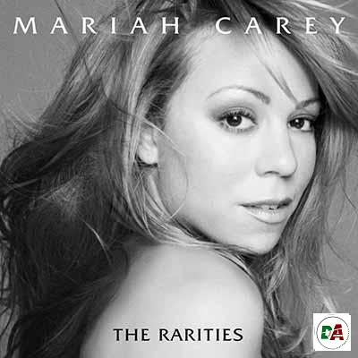 Mariah-Carey-–-Save-The-Day-ft.-Lauryn-Hill_(dopearena2.com)