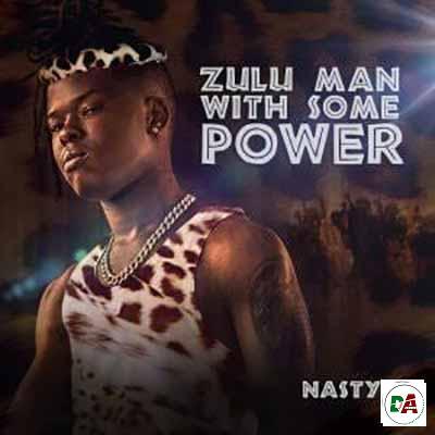 Nasty-C-–-Zulu-Man_(dopearena2.com)