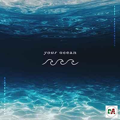 Tatiana-Manaois-–-Your-Ocean_(dopearena2.com)