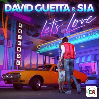 David-Guetta-Sia-Lets-Love_(dopearena2.com)