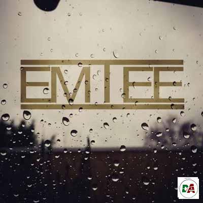 Emtee-–-Talk-To-You_(dopearena2.com)