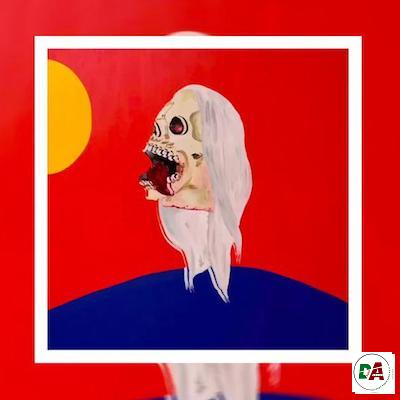 Kanye West – Nah Nah Nah (Remix) ft. DaBaby & 2Chainz_dopearena2.com