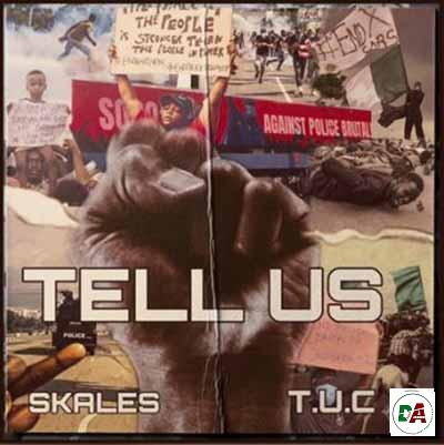 Skales-–-Tell-Us_(dopearena2.com)