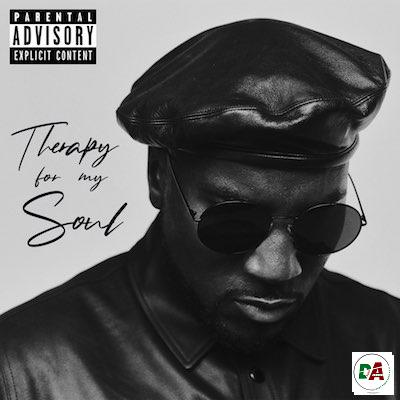 [DOWNLOAD MP3] Jeezy – Therapy For My Soul