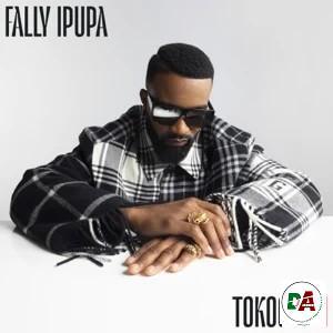 Fally Ipupa – Tokooos II
