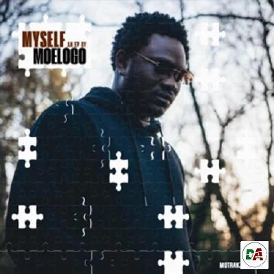 Moelogo – Myself