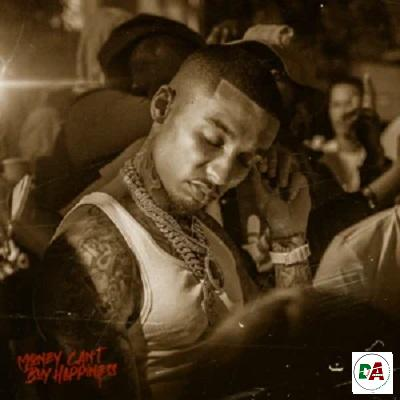 Fredo – Money Can't Buy Happiness