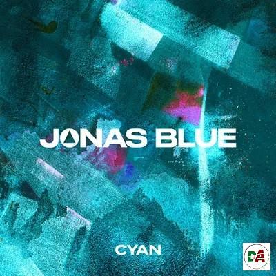 Jonas Blue – Cyan
