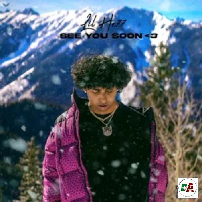 Lil He77 – See You Soon 3