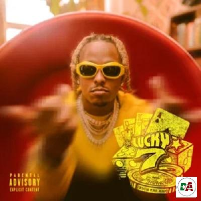 Rich The Kid – Lucky 7