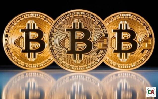 CBN declares Bitcoin, other cryptocurrencies illegal
