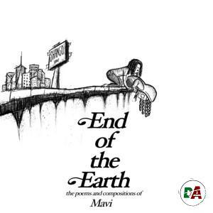 MAVI – End of the Earth