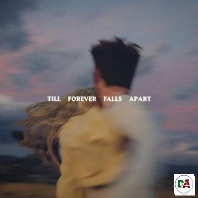 Ashe, FINNEAS – Till Forever Falls Apart
