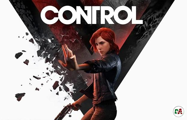Control Download Free Compressed