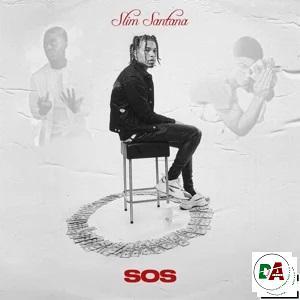 Slim Santana – Sos