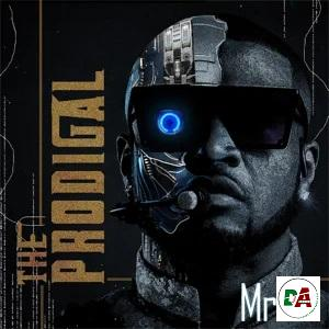 Mr P – The Prodigal