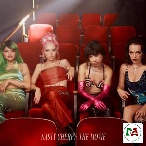 Nasty Cherry – The Movie