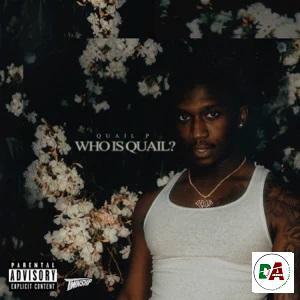 Quail P – Who Is Quail