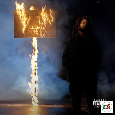 J. Cole – The Off-Season