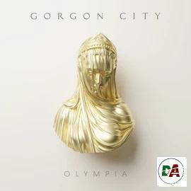 Gorgon City – Olympia