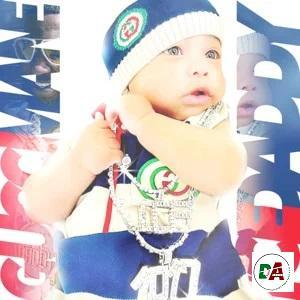 Gucci Mane – Ice Daddy