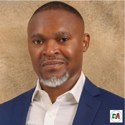 Michael Usifo Ataga_Family threatens to sue bloggers spreading fake news
