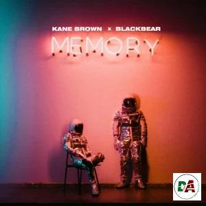 Kane Brown and blackbear – Memory