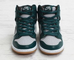 nike-sb-dunk-high-dark-atomic-teal-2-620x508
