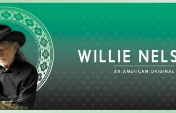 Willie Nelson: An American Original 2