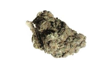 Review: Colorado Chem Cola 4