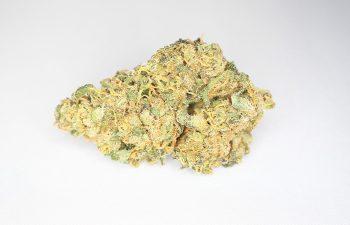 Durban Poison 2