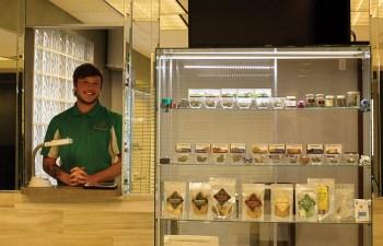 Review: Nevada Wellness Center 1