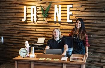 Review: Jayne PDX 4